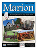 Marion County Illinois 2018 Plat Book