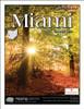 Miami County Ohio 2021 Plat Book
