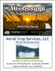 Mississippi County Missouri 2021 Plat Book