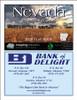 Nevada County Arkansas 2020 Plat Book