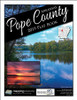 Pope County Arkansas 2019 Plat Book