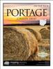 Portage County Ohio 2021 Plat Book