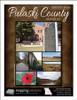 Pulaski County Missouri 2020 Plat Book