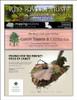 Red River Parish Louisiana 2020 Plat Book