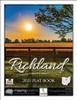 Richland County Ohio 2021 Plat Book