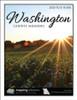 Washington County Missouri 2020 Plat Book