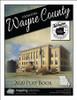 Wayne County Missouri 2020 Plat Book