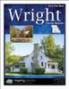 Wright County Missouri 2019 Plat Book