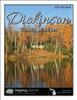 Dickinson County Michigan 2021 Plat Book