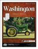 Washington County Indiana 2020 Plat Book