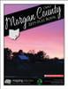 Morgan County Ohio 2019 Plat Book