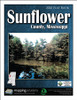 Sunflower County Mississippi 2020 Plat Book