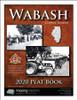 Wabash County Illinois 2020 Plat Book
