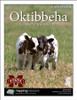Oktibbeha County Mississippi 2018 Plat Book