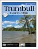 Trumbull County Ohio 2021 Plat Book
