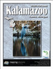 Kalamazoo County Michigan 2020 Plat Book