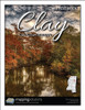 Clay County Mississippi 2021 Plat Book