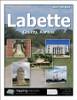 Labette County Kansas 2019 Plat Book