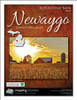 Newaygo County Michigan 2019 Plat Book
