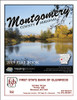 Montgomery County Arkansas 2019 Plat Book