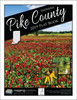 Pike County Indiana 2019 Plat Book