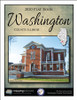 Washington County Illinois 2020 Plat Book