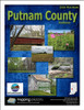 Putnam County Indiana 2018 Plat Book