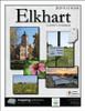 Elkhart County Indiana 2020 Plat Book