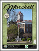 Marshall County Mississippi 2017 Plat Book