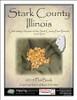 Stark County Illinois 2019 Plat Book