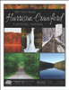 Harrison-Crawford Counties Indiana 2019 Plat Book