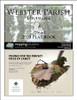 Webster Parish Louisiana 2020 Plat Book