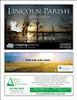 Lincoln Parish Louisiana 2020 Plat Book