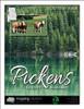 Pickens County Alabama 2020 Plat book
