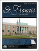 St. Francois County Missouri 2020 Plat Book