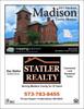 Madison County Missouri 2021 eBook Pro