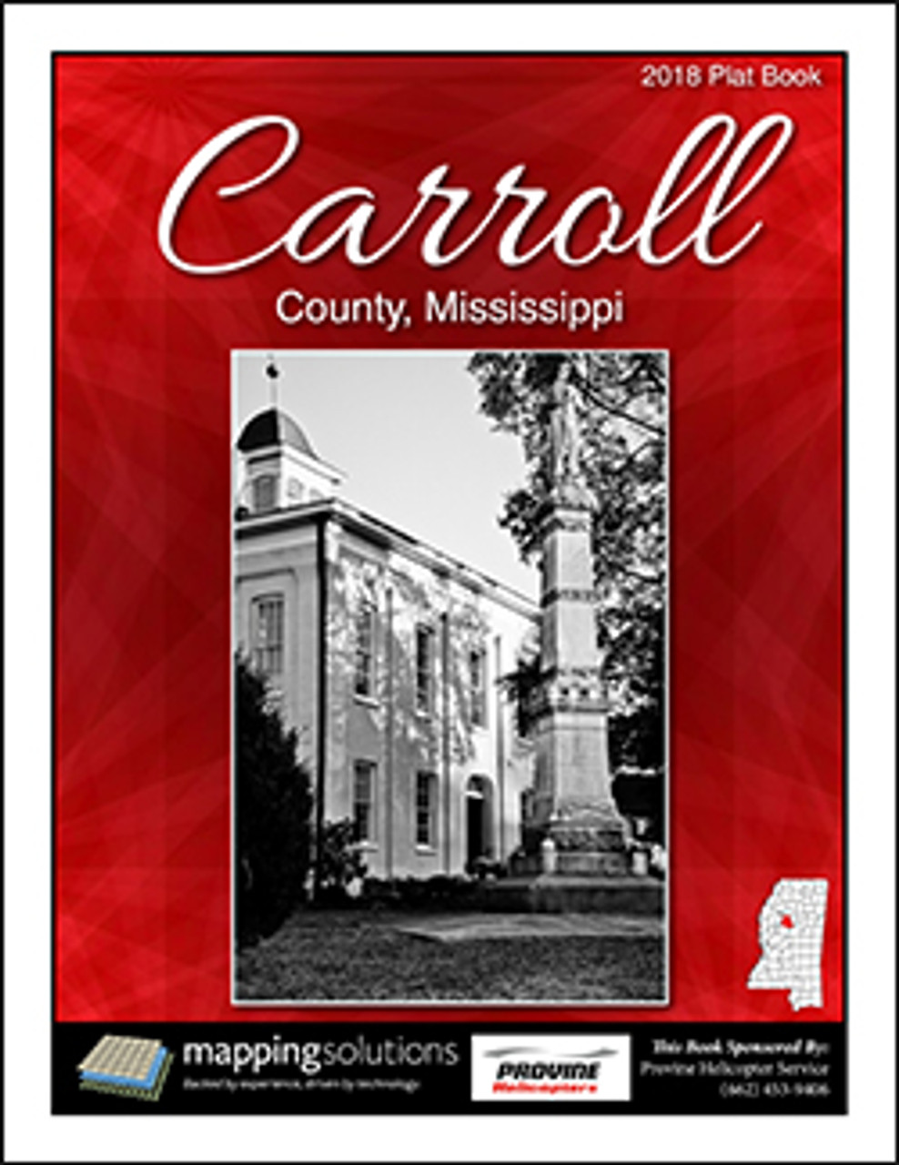 Carroll County Mississippi 2018 Plat Book on data performance, data monitoring, data icon, data funnel, data medical, data education, data assessment, data network, data elements example, data analyst, data environment, data validation, data testing, data engineering, data recording, data evaluation, data books, data maintenance, data cleanup, data development,