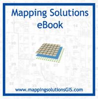 Madison County Arkansas 2020 eBook