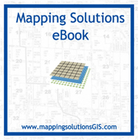 Saline County Missouri 2020 eBook