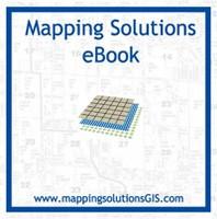 Macomb County Michigan 2012 eBook