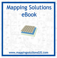 Washington County Illinois 2020 eBook