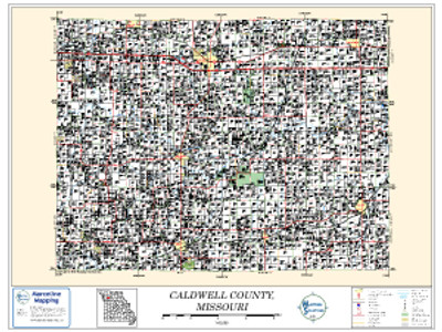 Caldwell County Missouri 2010 Wall Map on carlin county map, kerrville county map, kearney county map, copperas cove county map, pomeroy county map, sioux city county map, chariton county map, akron county map, brady county map, letcher county map, lodi county map, barnes county map, mercer county map, clay county map, westwood county map, englewood county map, schley county map, bastrop county map, elliott county map, candler county map,