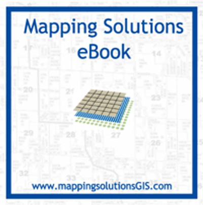 Marion County Illinois 2018 eBook