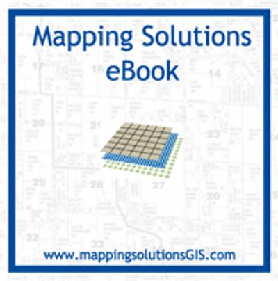 Madison County Mississippi 2020 eBook