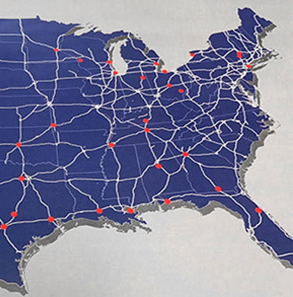 Mapping Solutions GIS Solutions