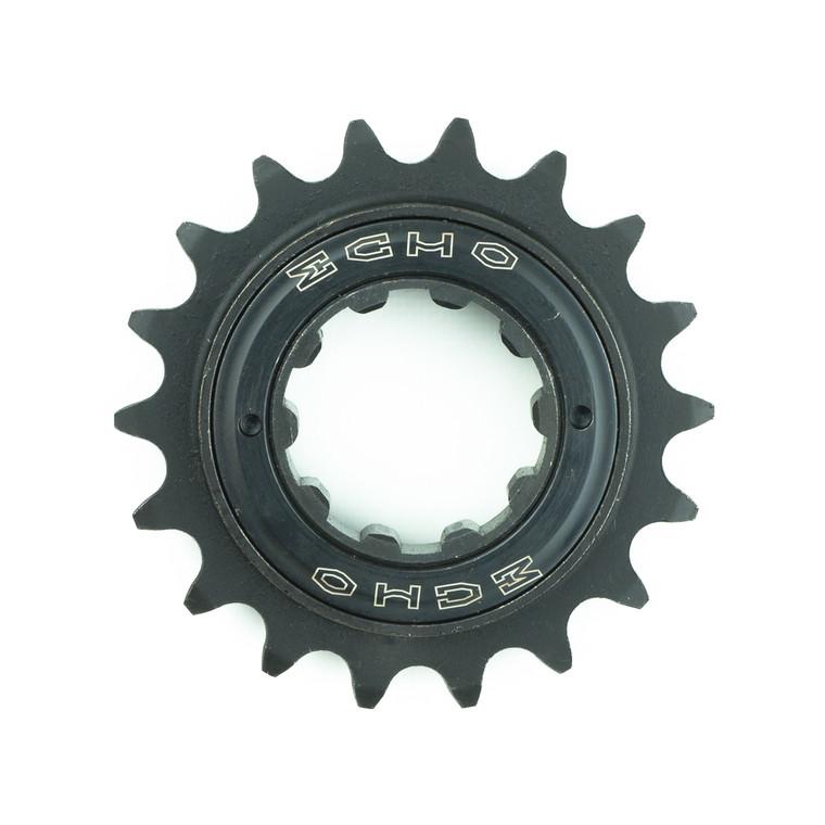 Echo TR Freewheel (18T)