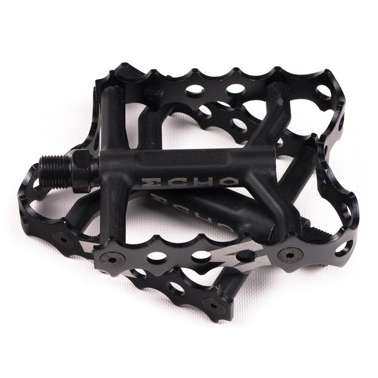 Echo TR Cage Pedal