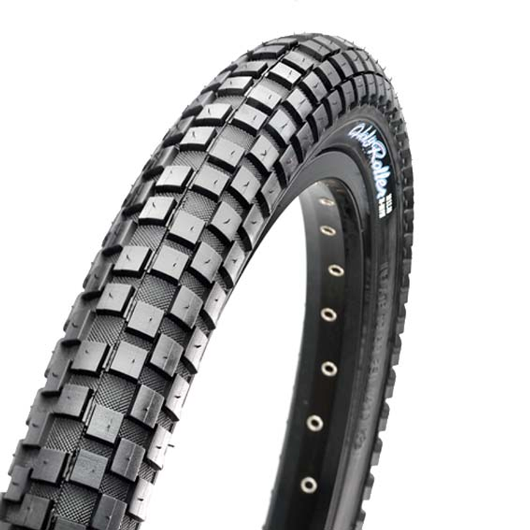 "Maxxis Holy Roller 24"" x 2.40"