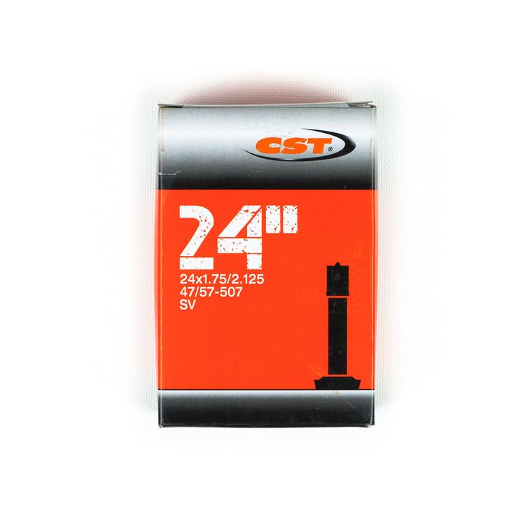 """CST 24"""" x 1.75-2.125 Tube"""