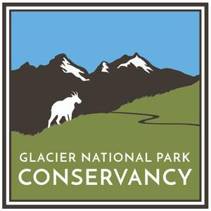 glacier.org
